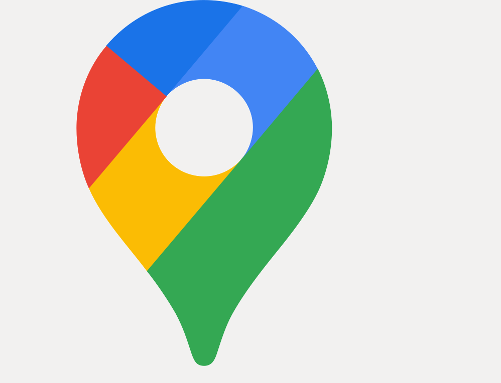 Google wstrzymuje publikację opinii